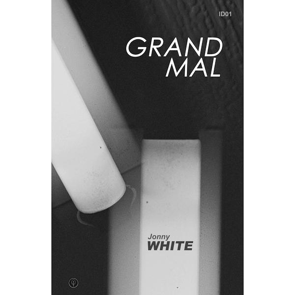 ID01 / GRAND Mal by Jonny White