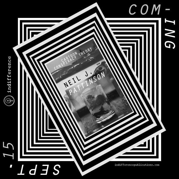 ID09 flyer