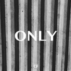 only_ep_cover